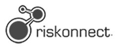 partner riskonnect logo of fortifydata