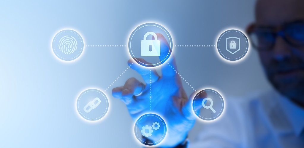 cyber security management offer tips to manage cyber risk
